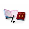 passeport-nouvelle-vie