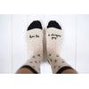 chaussettes-avec-toi-a-chaque-pas-blanches