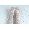 chaussettes-follow-your-dreams