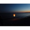 lanterne-volante-voeux