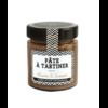 pate-tartiner-noisettes-sarrazin