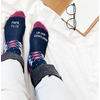 chaussettes-gentleman