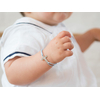 bracelet-croix-bapteme