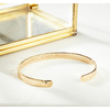 1-bracelet-jonc-martele