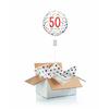helium-50-pois