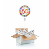 helium-60-ans-rayons