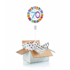 helium-70-ans-rayons