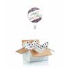 helium-HB-bandeau-confettis