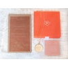 birth-flower-packaging-800x600_2