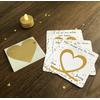 mariage-carte-gratter-invites