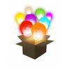 lanternes-volantes-couleur