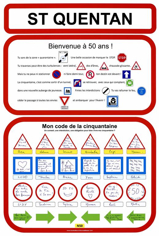 affiche-50-ans-code-route