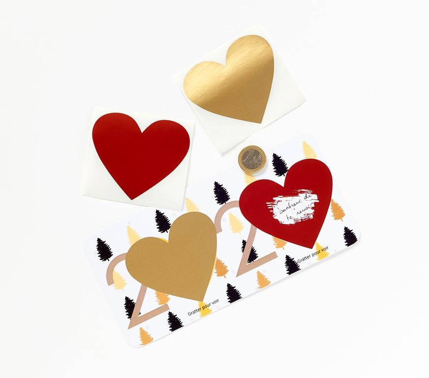 voeux-2020-a-gratter-coeur
