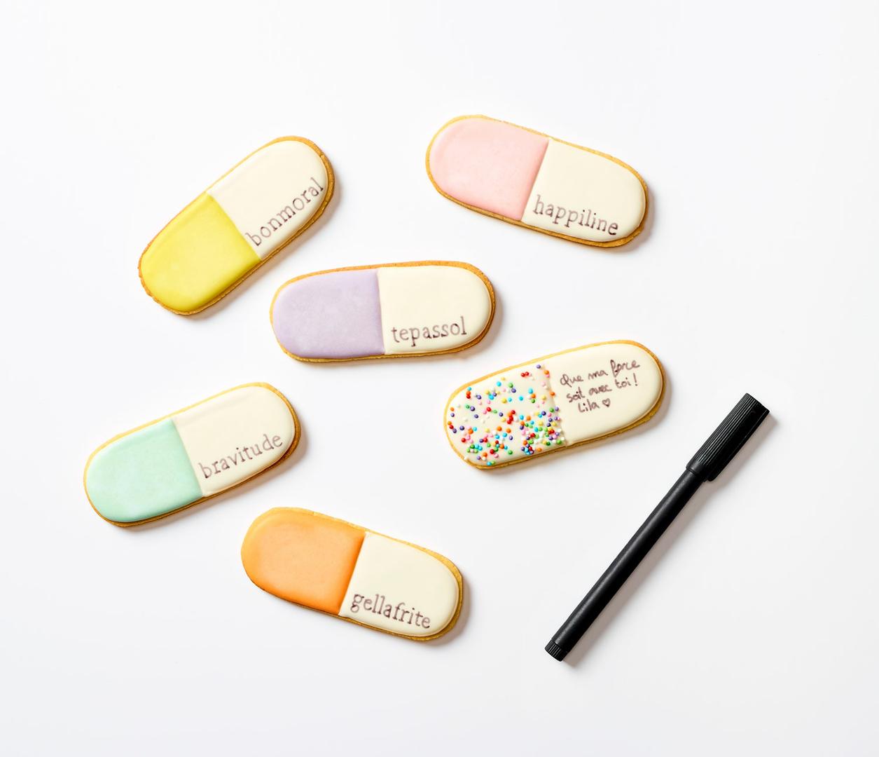 biscuits-croque-la-vie-malade