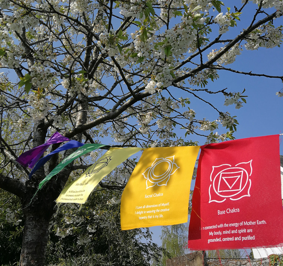 drapeaux-chakras
