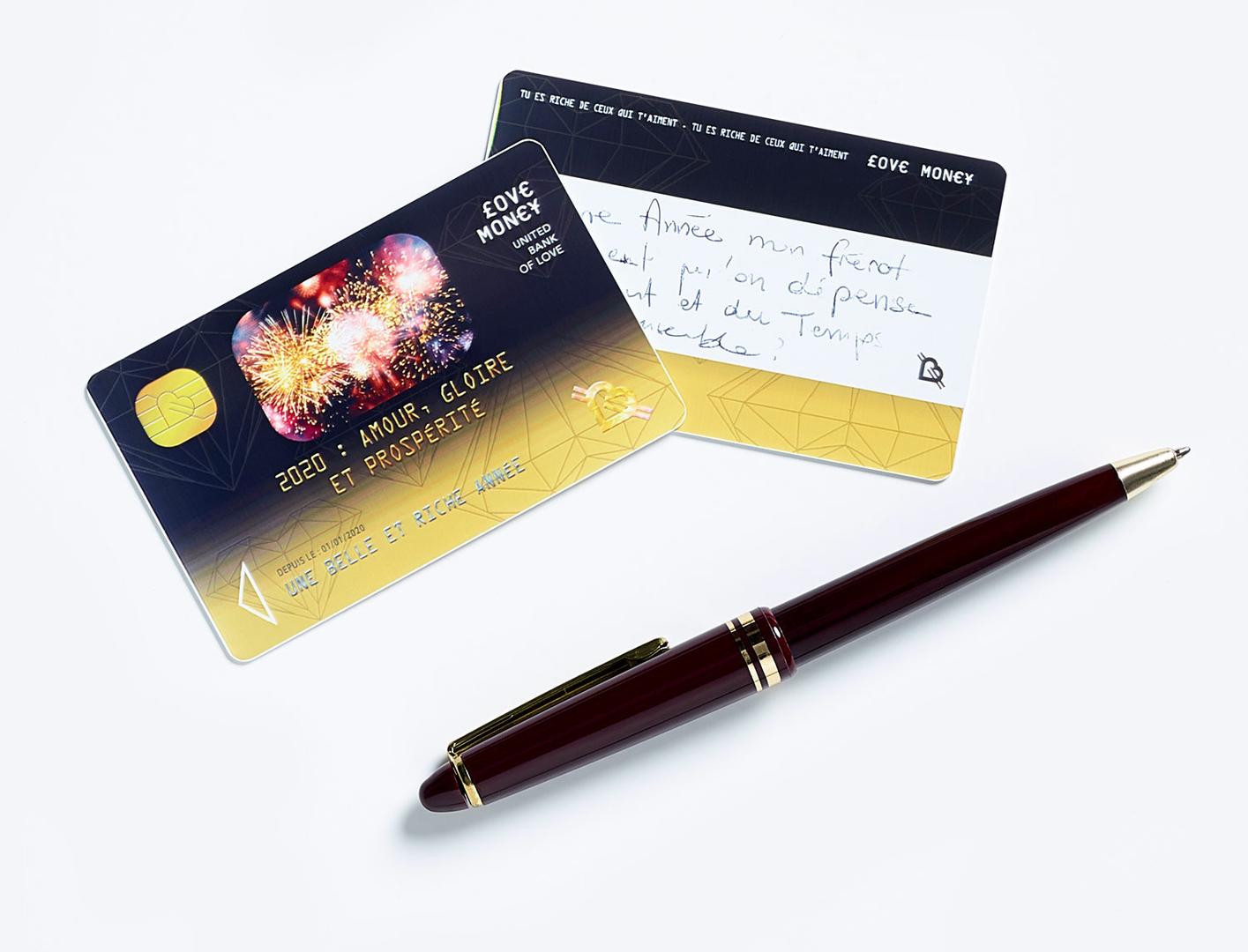 voeux-2020-carte-bancaire