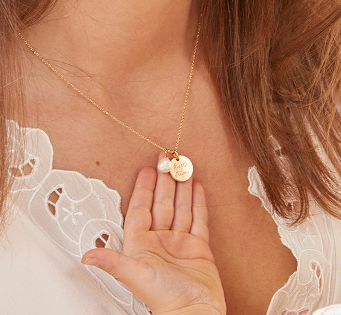 6-collier-perle-personnalise