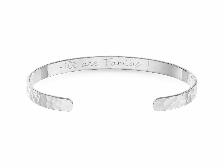 1-bracelet-jonc-argent