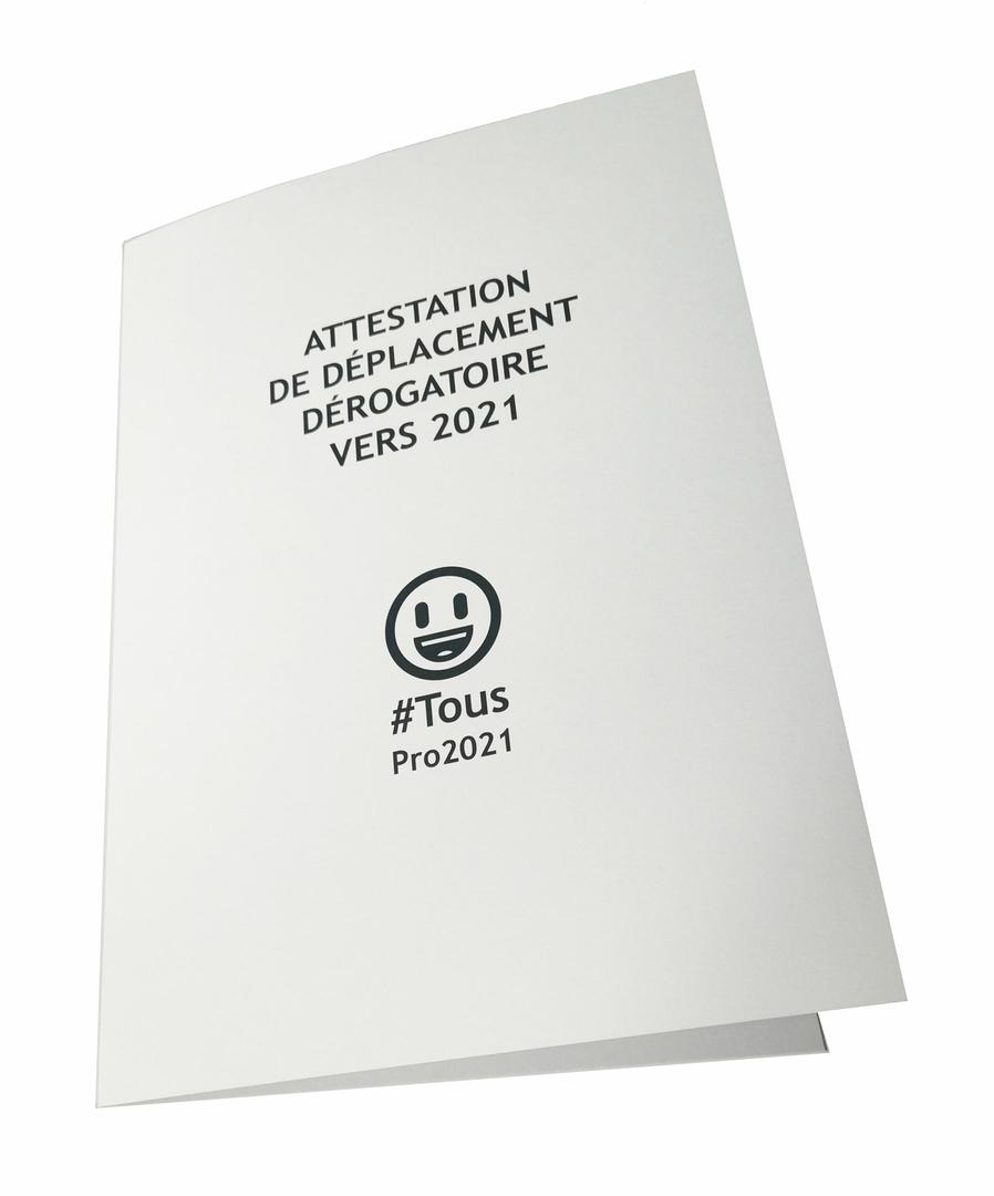 carte-voeux-2021-originale