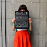 Holstee-Manifesto-Poster-Black