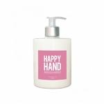 "Savon de marseille liquide ""Happy Hand"""