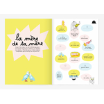 cahier-exercice-mere-fille