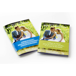 livre-d-or-mariage-personna