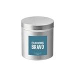"""Bougie parfumée """"Félicitations Bravo"""""""