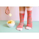 chaussettes-femme-croquer