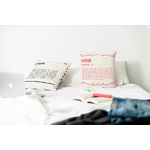 coussin-maman-definition-UO