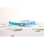 yolo-bracelet