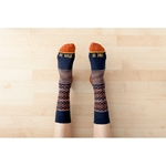 chaussettes-be-wild-be-free