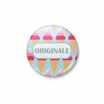 badge-originale-dodo