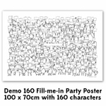 poster-160-personnages