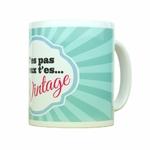 mug-vieux-vintage