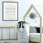 mes mots d co. Black Bedroom Furniture Sets. Home Design Ideas