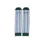 chaussettes-la-dolce-vita-bleues