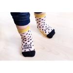 mini-chaussettes-little-rock-star
