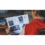 Famileo : le journal de notre famille pour nos grands-parents - 100% personnalisé - abonnement de 6 mois