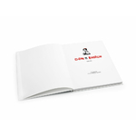 livre-mariage-personnalise-or