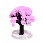 Cerisier magique Sakura