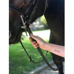 tatouage-merveille-cheval