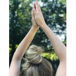 tatouage-merveille-yoga
