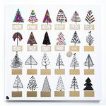 calendrier-avent-gratter-colorier