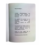 passeport-intro