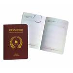 passeport-vie-normale-fete