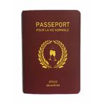 passeport-vie-normale-couv