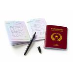 passeport-vie-normale-bd