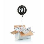 anniversaire-60-ans-ballon-helium