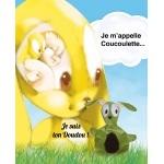 livre-personnalise-naissance-doudou